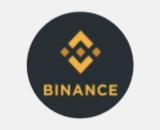 チリーズCHZ(chiliZ)上場予定の仮想通貨取引所:Binance(バイナンス)・OKEx(オーケーイーエックス)