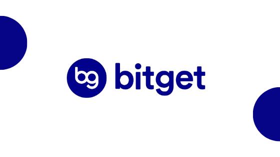 bitget(ビットゲット)でミラトレをしよう!特徴やメリットを徹底解説!