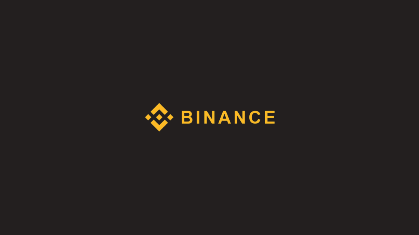 世界最大の取引所「Binance(バイナンス)」の特徴と口座開設方法を徹底解説!!
