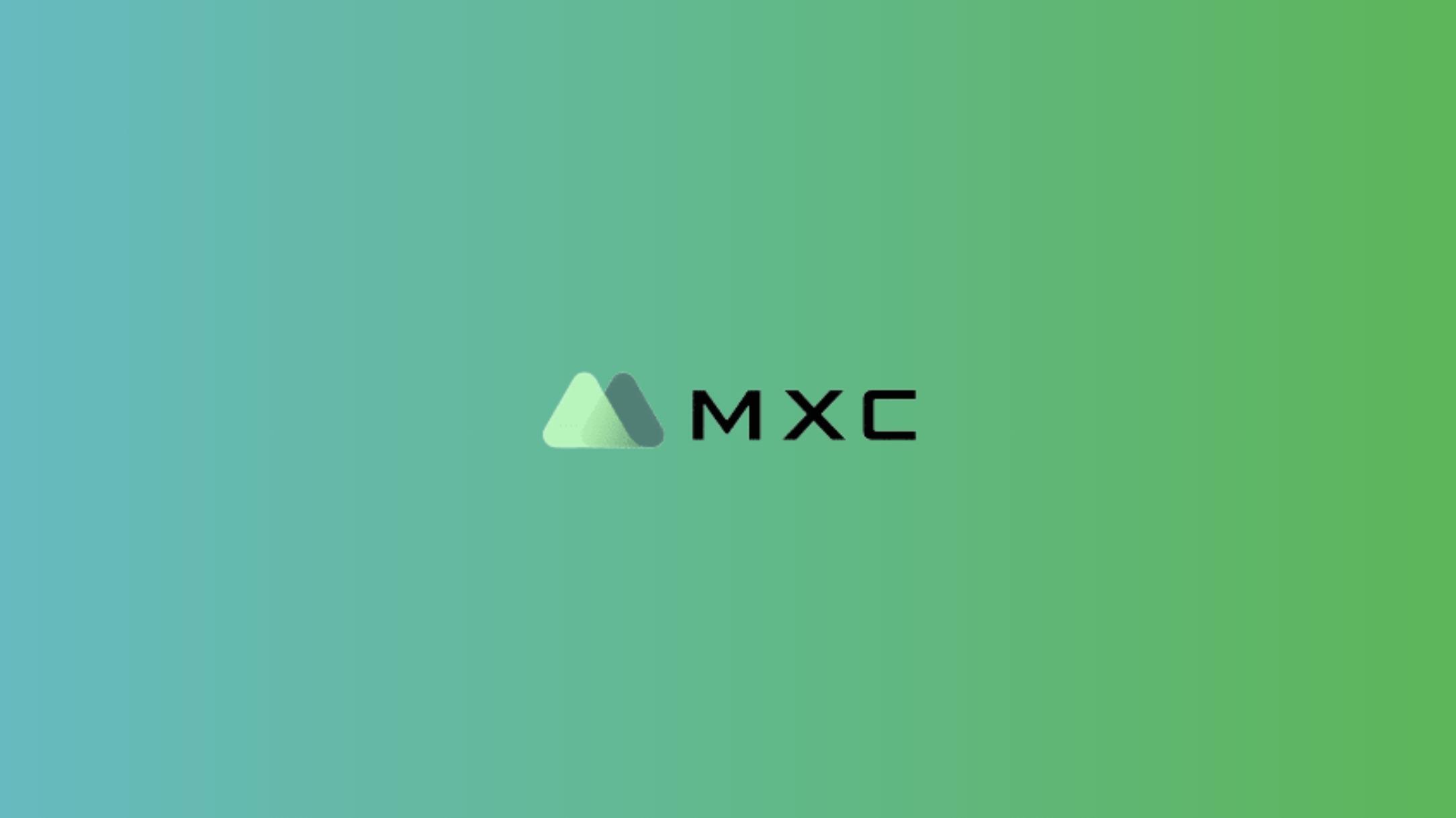 MXCの特徴・口座開設方法をわかりやすく解説!【良い銘柄を早く上場させる】