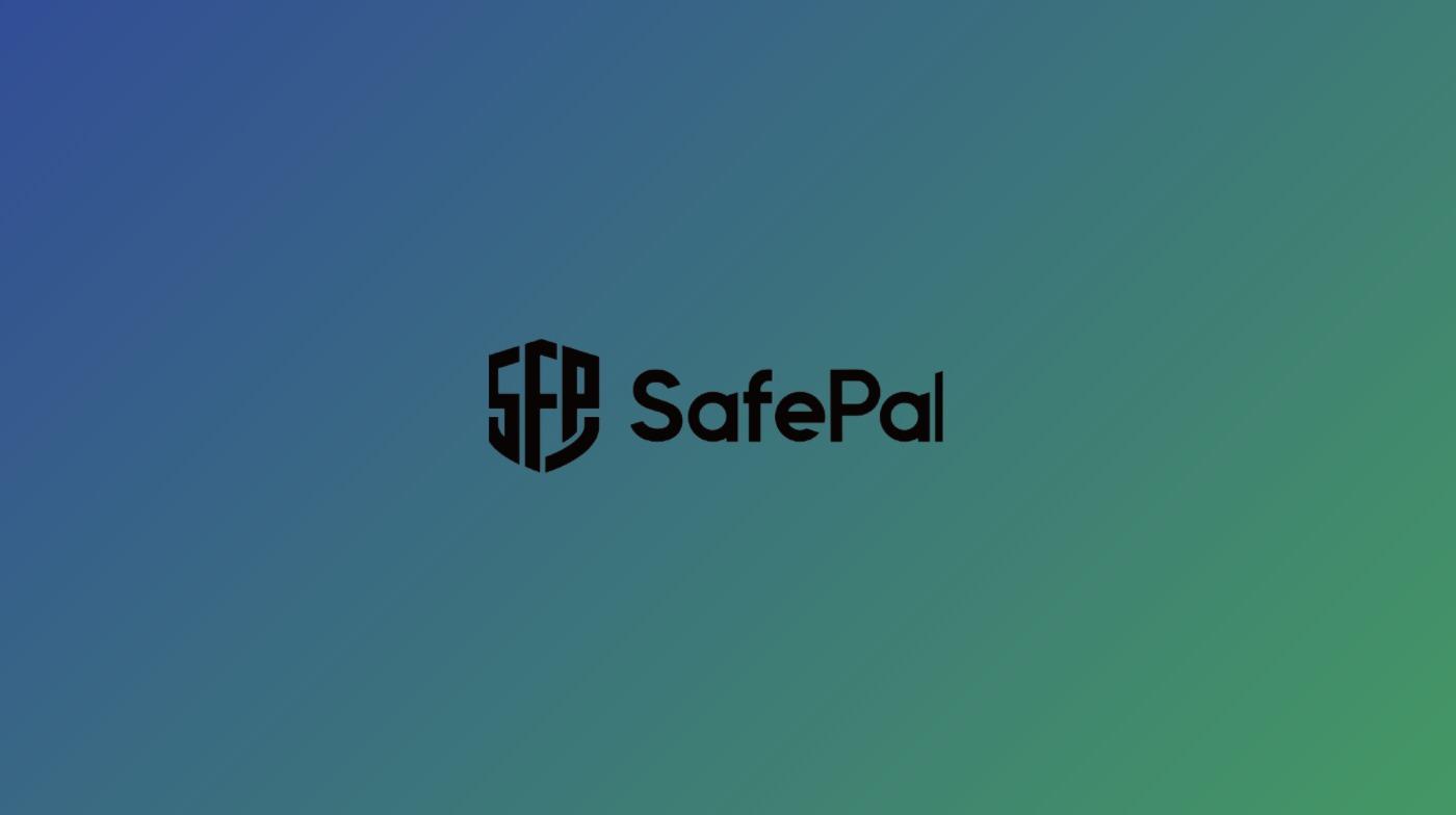 今話題の超便利なウォレット「Safepal(セーフパル)」を徹底解説!