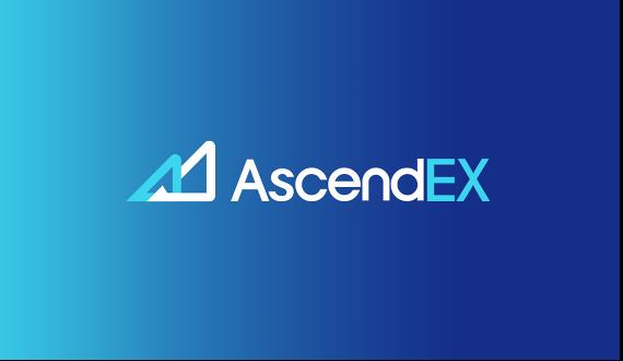 AscendEX(旧BitMax)の特徴や口座開設方法をわかりやすく解説!!【取引所トークン60倍銘柄】