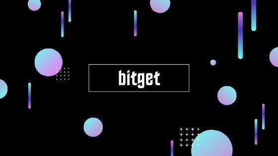 コピートレード機能が充実した取引所「Bitget」をご紹介。使い方からコピートレードのコツまで徹底解説!!