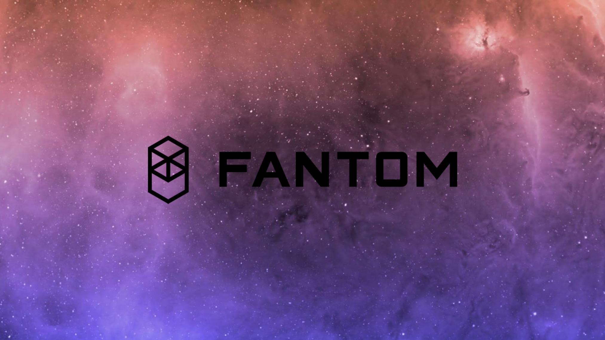 Fantomの設定方法!入金からスワップやファーミングするまで徹底解説