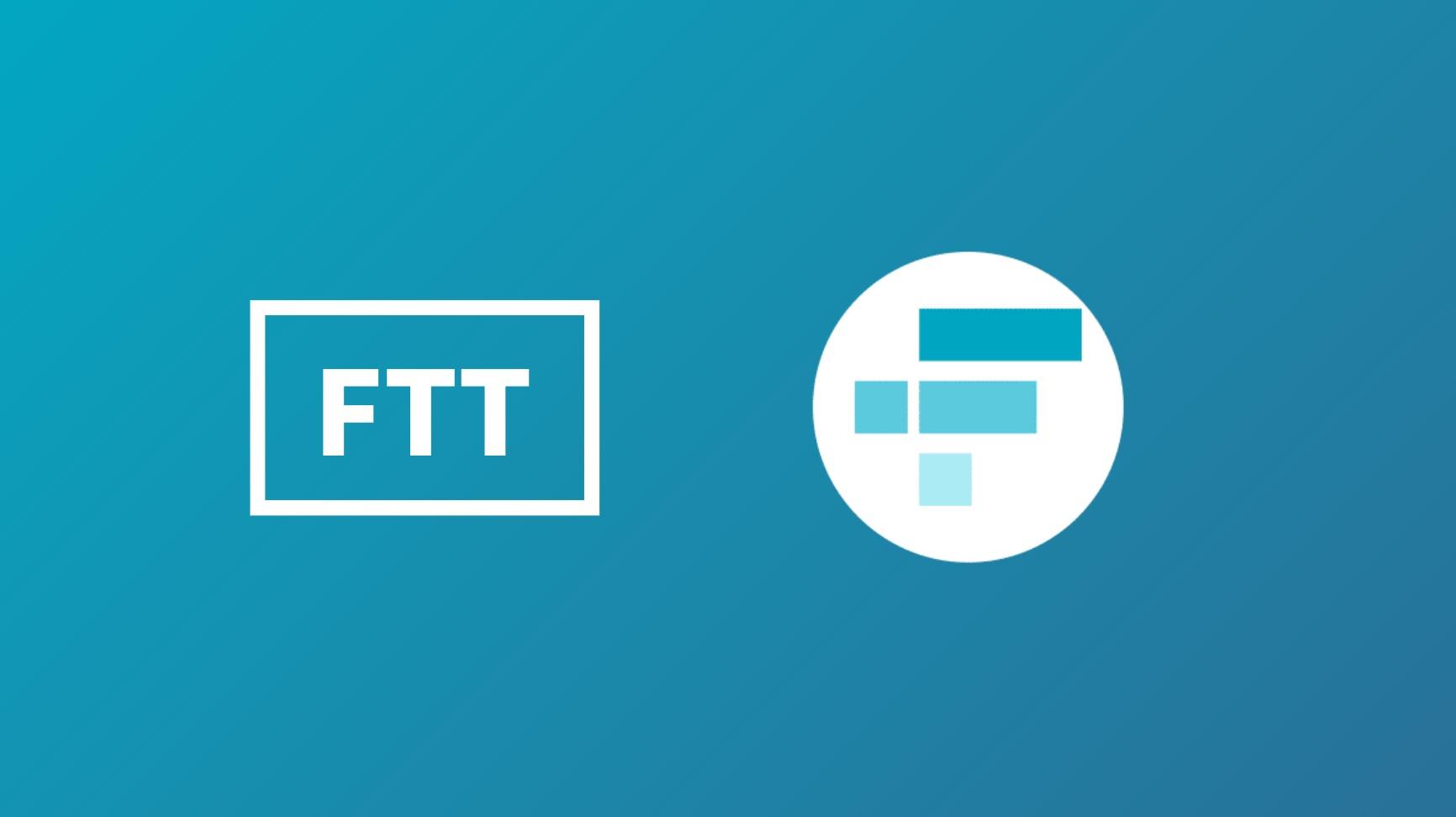 取引所トークン「FTT(FTX Token)」とは?特徴や保有するメリットについて解説!!