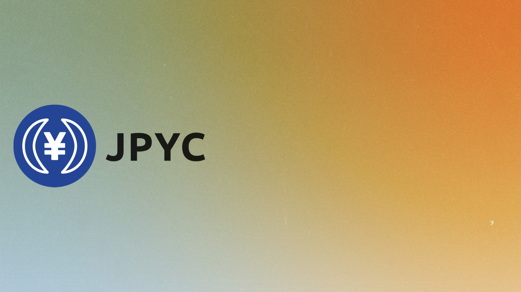 JPYC(JPYCoin)とは?購入方法やAmazonでの使い方を詳しく解説!