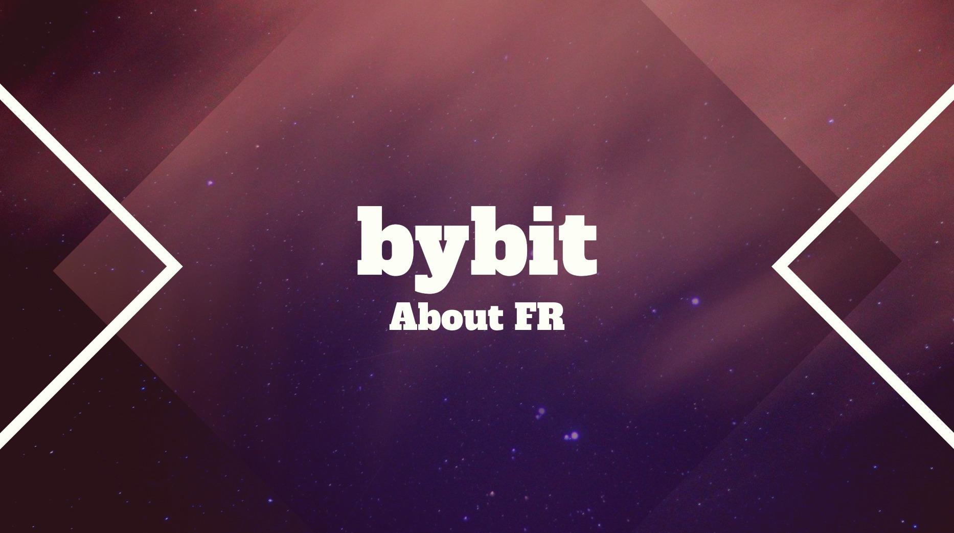 bybitで両建てを駆使してローリスクでFRをもらう方法